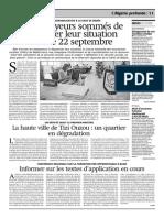 11-7026-3e72a009.pdf