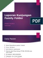 PPT Family Folder Blok 26