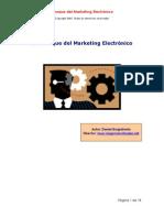 Los Porque Marketing Electronico