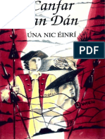 Nic Éinrí, Úna - Canfar an Dán (an Sagart 2003) 9781903896167