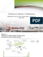 Figuras PGN y GLP 13-27.pptx