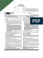 J-10-12 (Social Work) (1)