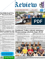 Sept 16 Pages - Dayton Review
