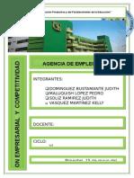 AGENCIA-DE-EMPLEOS (1)