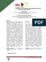 905-4085-1-PB.pdf