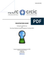 Registration Guide FINAL 01July 2013