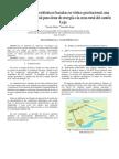 Microcentrales hidroeléctricas basadas en vórtice gravitacional, una solución potencial para dotar de energía a la zona rural del cantón Loja