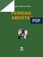 FERIDAS-ABERTAS
