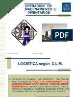 Presentacion01-OperAlmacenamiento-JAZ.pdf