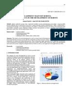 12_ER_SR_Palko_Marcincin.pdf