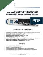03 COMPACT EXC 500_1000_1500_ESP V.2