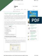 __blog.lucaswillems.com_772_tutoriel-expressions-reguliere.pdf