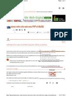 __openclassrooms.com_courses_concevez-votre-site-web-avec-.pdf