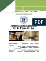 MONOGRAFIA DELINCUENCIA.docx