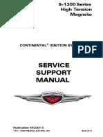 continental magneto 1200 series.pdf