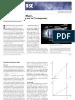 Big Bang - Model.pdf