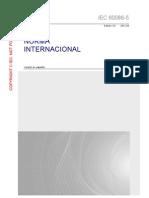 IEC 60086-5 Seguridad de las pilas con electrolito acuoso-dopdf.docx