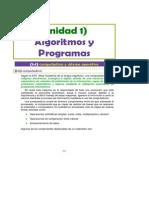 Fundamentos de Programación 2006-2007.pdf