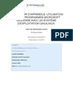 linux-windows-instrument-virtualisation.pdf