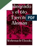 Stalingrado.pdf