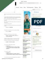 VmWare -usb.pdf