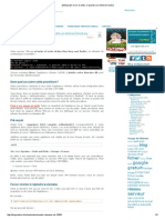 [VMware] Forcer vCenter à rejoindre un Active Directory.pdf