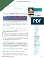 [Faille heartbleed] Démo sur un serveur VMware ESXi.pdf