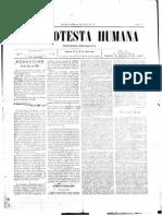 La Protesta Humana_03