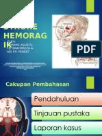 Stroke-Hemoragik-Adi Komang Bram ppt.ppt