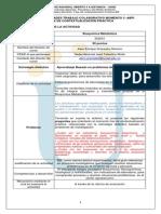 GUIA_ACTIVIDADES_MOMENTO_3_2015-_Contextualizacion_practica_-BM-2X.pdf