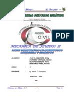 Flujo Turbulento en Conductos Cerrados y Abiertos-final[1]