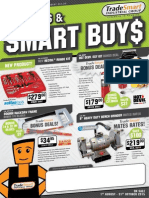 TradeSmart AUG-OCT 2015