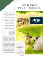 Viriato_2011_Quesada_AvHistoria.pdf