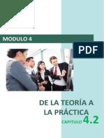 4.2.pdf