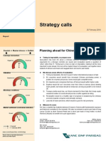 Chinese Yuan Revaluation_02-26-10_Strategy.pdf