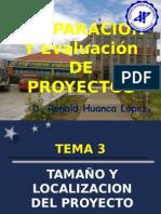 TEMA PEP3