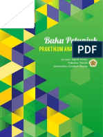 Buku Petunjuk PAB 2015