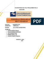 INFORME-HIDRAULICA-12 (1)