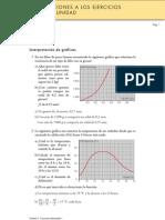 Unidad5-Funciones Elementales I.Ed.Anaya