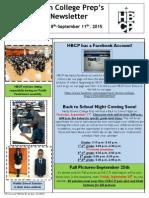 Newsletter - 9.8.2015.pdf