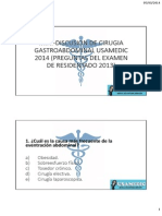 Discusion Cirugia Gastroabdominal 4.pdf