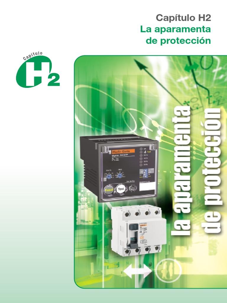 sourcing map Interruptor De Enclavamiento Paso 3 Posiciones Del Interruptor Selector Giratorio C/ámara 8 Terminales