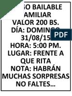 BINGO BAILABLE.pdf