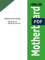 E7475_M5A78L-M_LX3_Series.pdf