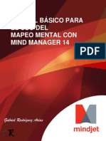 Manual MindManaer