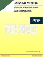 01+++MOTORES++MONOFASICOS