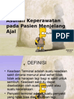 Askep_Pasien_Menjelang_ajal