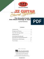 scott-henderson-jazz-guitar-chord-system.pdf