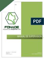 Manual de Supervision v5 CV 214003