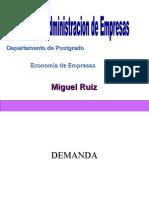 1demandaelasticidad-100702155444-phpapp01